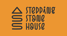 Stepping_Stone_House_Logo.png