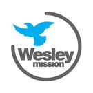 Wesley_Mission_Logo.jpeg