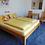 Thumbnail: Standardzimmer 2 mit Balkon / € 59 - € 75 pro Tag