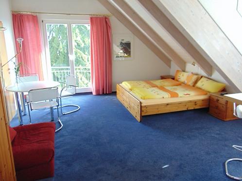 Apartment 2 /  € 95 - € 125 pro Tag