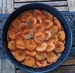 Demeter Karottenpfanne.png