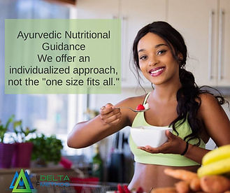 Black female with food.jpg