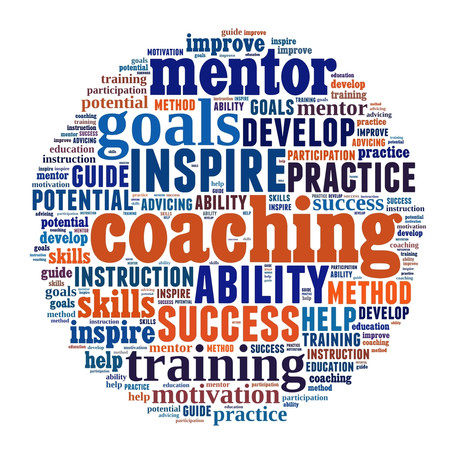 The Delta Method Philosophy of Coaching