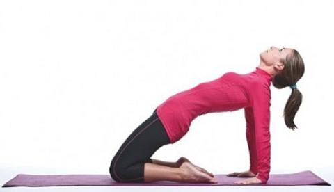 Yoga Back bend.PNG