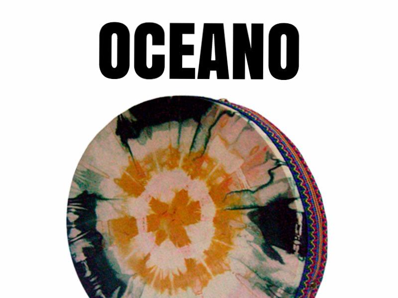 oceanomenu_edited