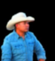 Felipe%252520png_edited_edited_edited.pn