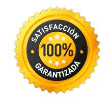 Satisfaccion-garantizada.png