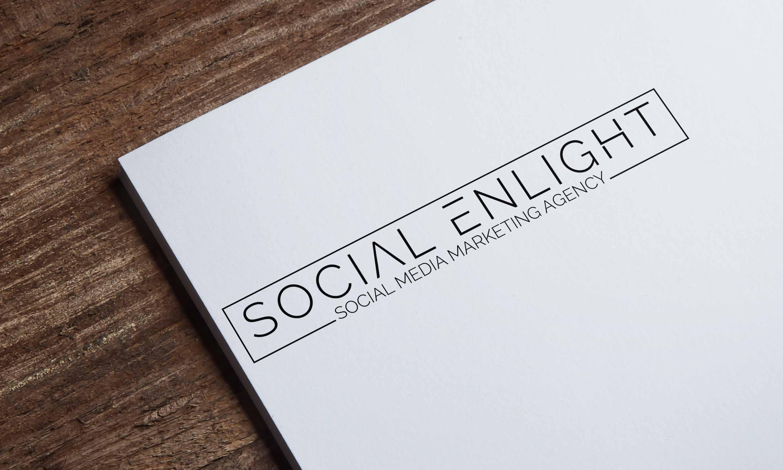 Social Enlight l Social Media Marketing Agency l Burlington, IA