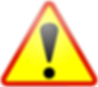 2000px-Warning_icon.svg.png