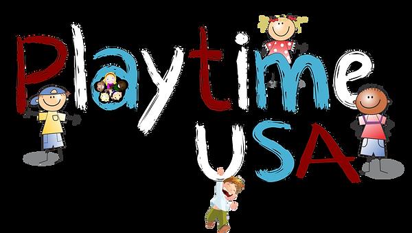 PlaytimeUSA4.png