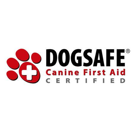 Dogsafe%20Certified%20White%20Border%20s