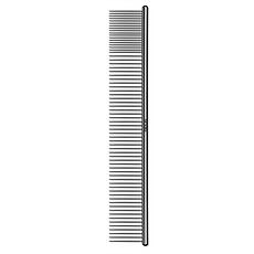 long comb.png