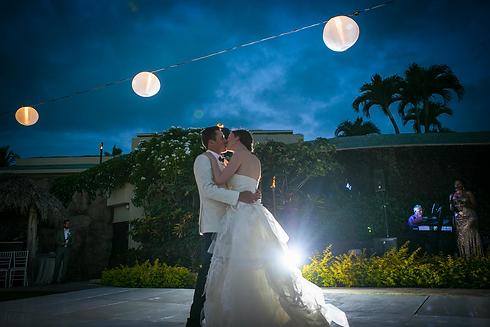 Libin wedding photo.png