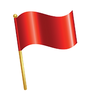 Red_flag.png