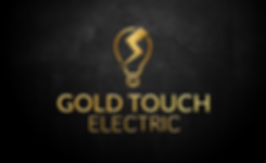 Gold Touch ElectricV2.png