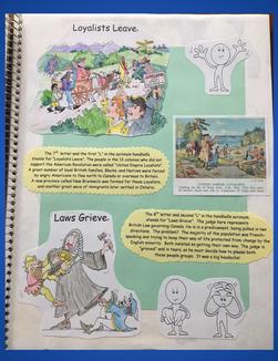 HT Scrapbook LDavies G_slides [451]_Page