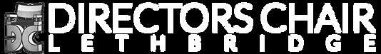 Header Logo v2.png