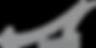 Conture Unternehmensberatung Logo