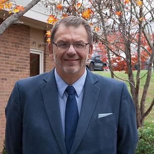Pastor_Mike_portrait.jpg