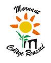 Edition 2021 - Intervention Entrepreneurs devant les élèves de 3ème du Collège Pierre de Ronsard