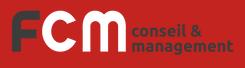 FCM Conseil et Management.PNG