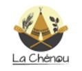 La Chénou.PNG