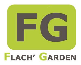 Sébastien Flachy, de Flach Garden revient sur le dispositif Expertise RH