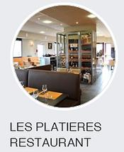 RestaurantLesPlatieres.PNG