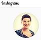 Céline LE HOUEROU Instagram.PNG