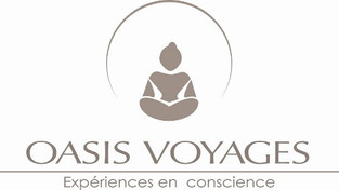 OASIS VOYAGES recrute