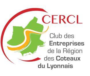 Adhésion au CERCL : Avez-vous pensé à la renouveler en 2017 ?