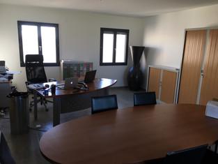 Bureau 100m² à vendre - 129 000 euros