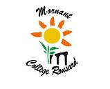 CERCL Intervention pour 2021 d'entrepreneurs au Collège Pierre de Ronsard