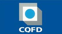 Postes à pourvoir -CQFD- Opérateurs-rices de production H/F
