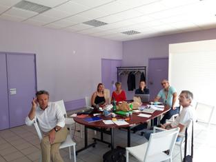 CERCL : recherche de nouveaux administrateurs