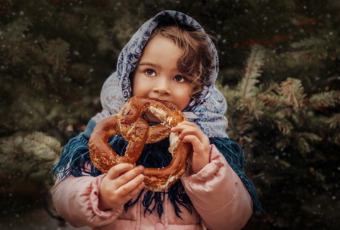 Ksenia Senshina Photography