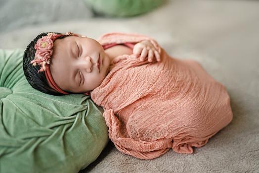 Baby fotoshooting zürich