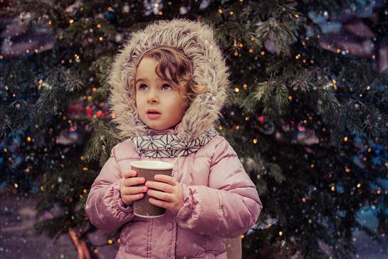 Zurich Kids Photographer