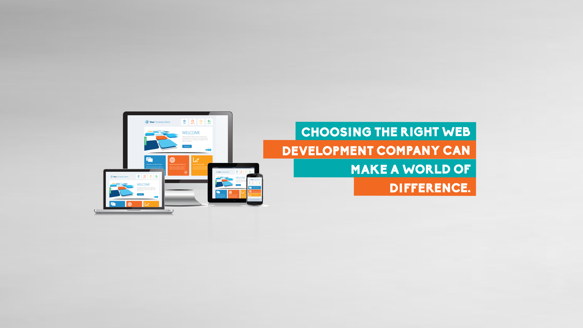 Low Cost Web Design Quality Web Design Low Cost Quality Web Design