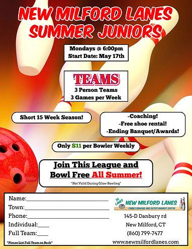summer juniors (1).jpeg