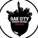 Oak City logo.jpg
