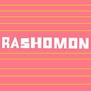 Rashomon_Cover_lo.jpg