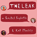 the leak podcast.png