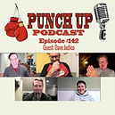 Punch up podcast.jpg