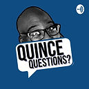quince-questions logo.jpg