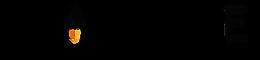 Logo Royal Secure Seguros.png