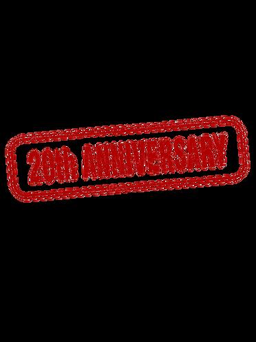 anniversary transparent 2.png