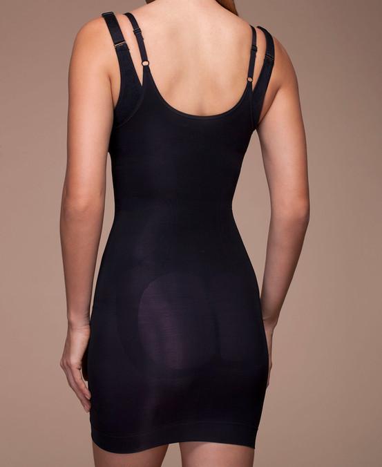 Seamless Shaping Under-Dress