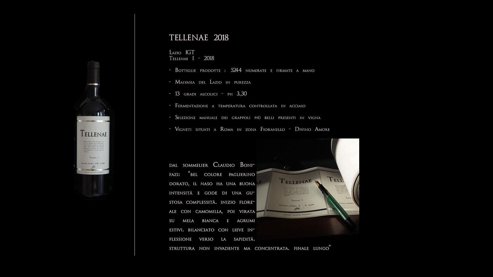 TELLENAE2018.jpg