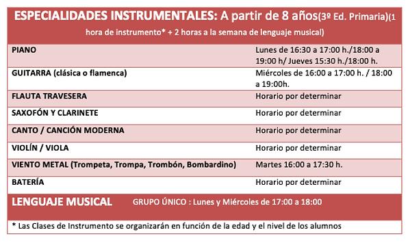 HORARIO_INSTRUMENTALES.png
